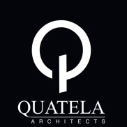 Architecture photography, real estate photography,