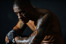 fitness, fitness photographer nyc, fit photos, fitspiration, fit photography, fitness photography,