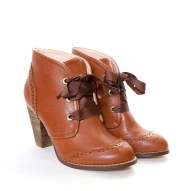 Shoes, product photography, product photos, still life, still life photos, amazon photographer,