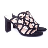 Dolce Nome, Dolce footwear, ladies footwear, womens shoes, product photography,