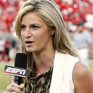 Court filing: Man accused of stalking ESPN reporter to