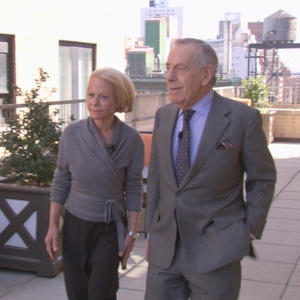 Bernie Madoff and wife attempted suicide after Ponzi ...