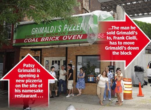 Testirale smo: gdje je najbolji pizza cut u gradu? - Miss7