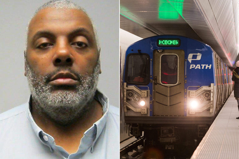 OHare crash caught on video, train conductor had fallen