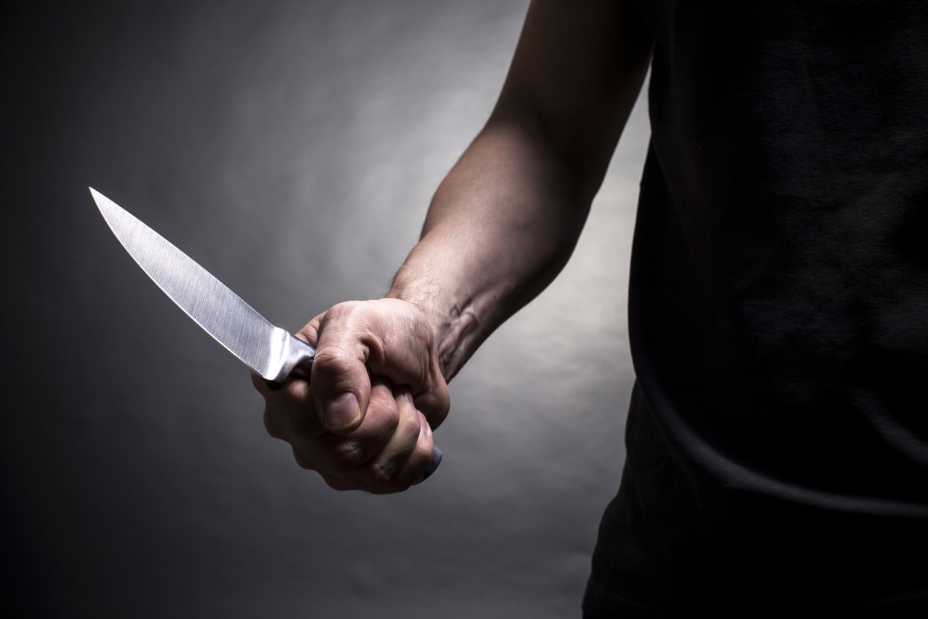 Patiala Murder Case: In a shocking incident, a youth was stabbed to death in broad daylight in Patiala shoe market.