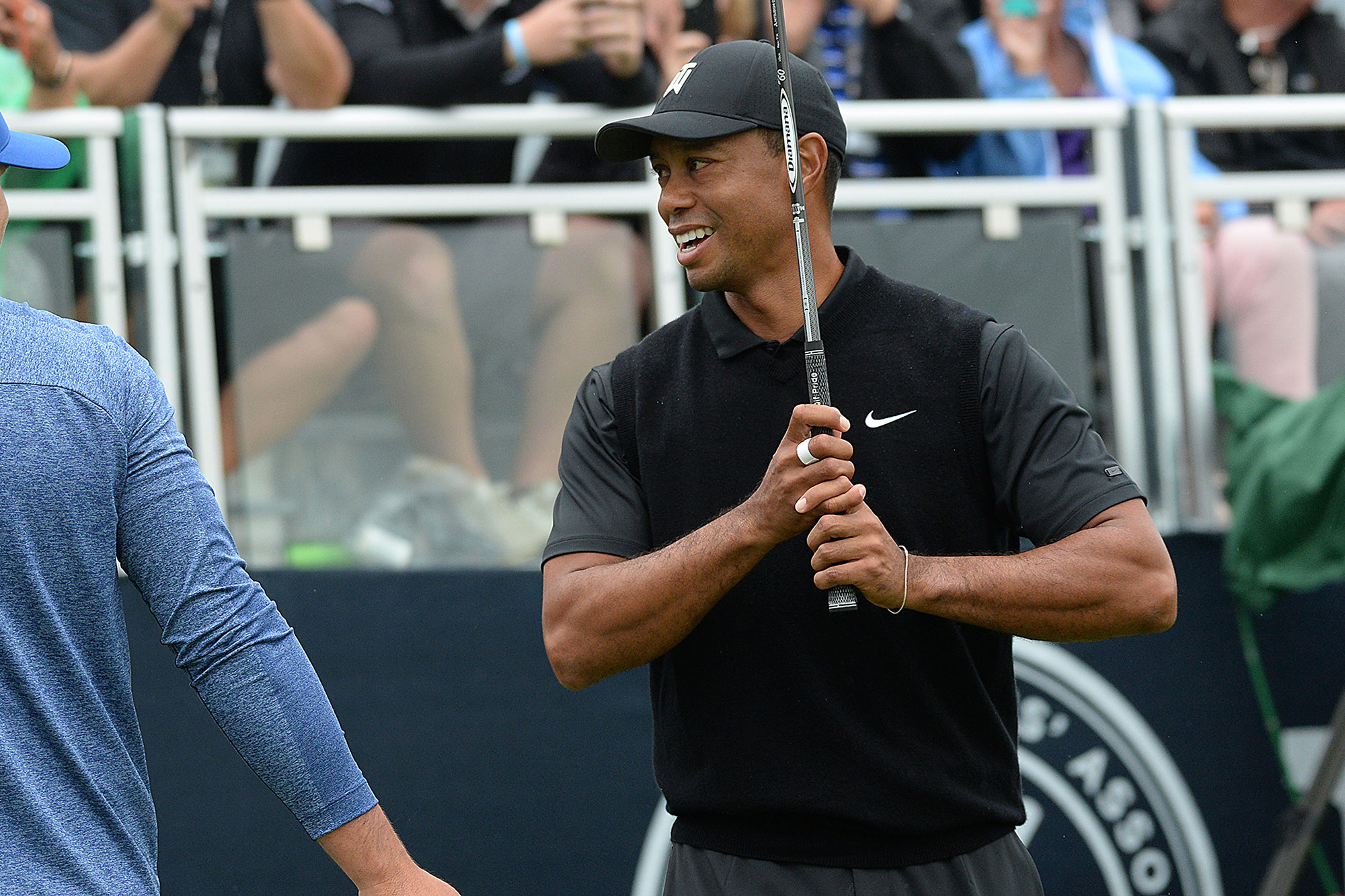 85 thousand bet on tiger woods ny post zac efron bet on it free mp3 download
