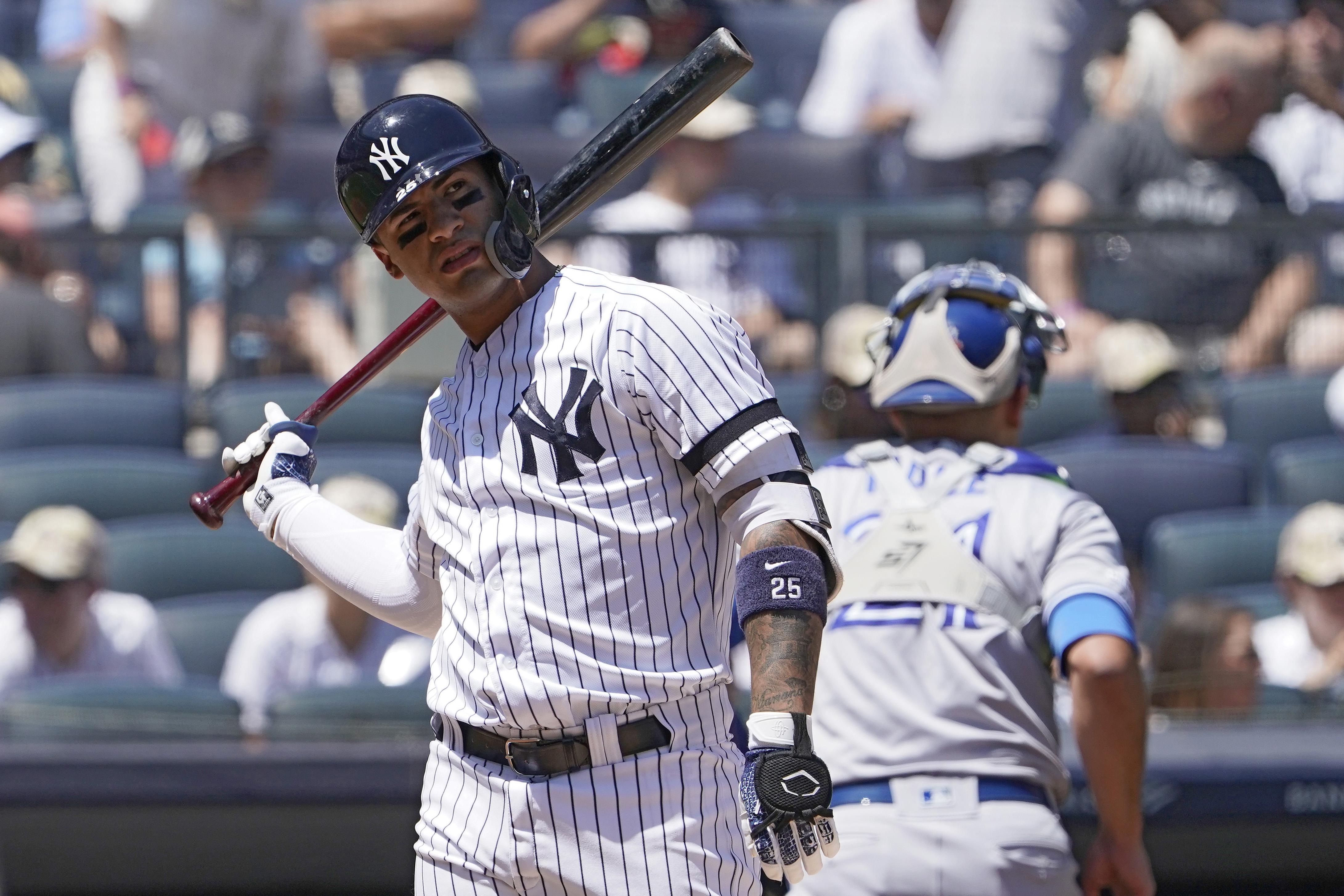 Yankees 12 run first inning betting bodog sports betting