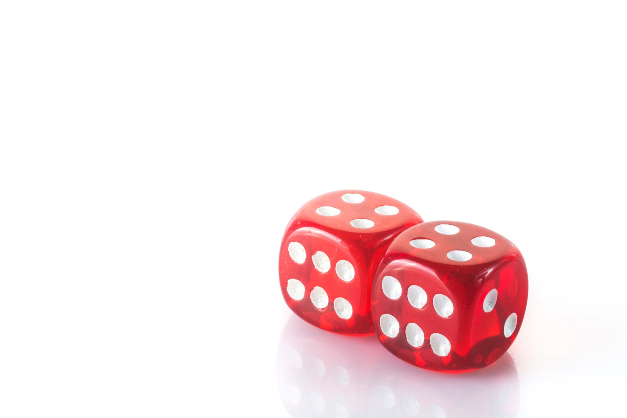 What Is Cee Lo The Chinese Dice Game That Led To Four Deaths In Brooklyn