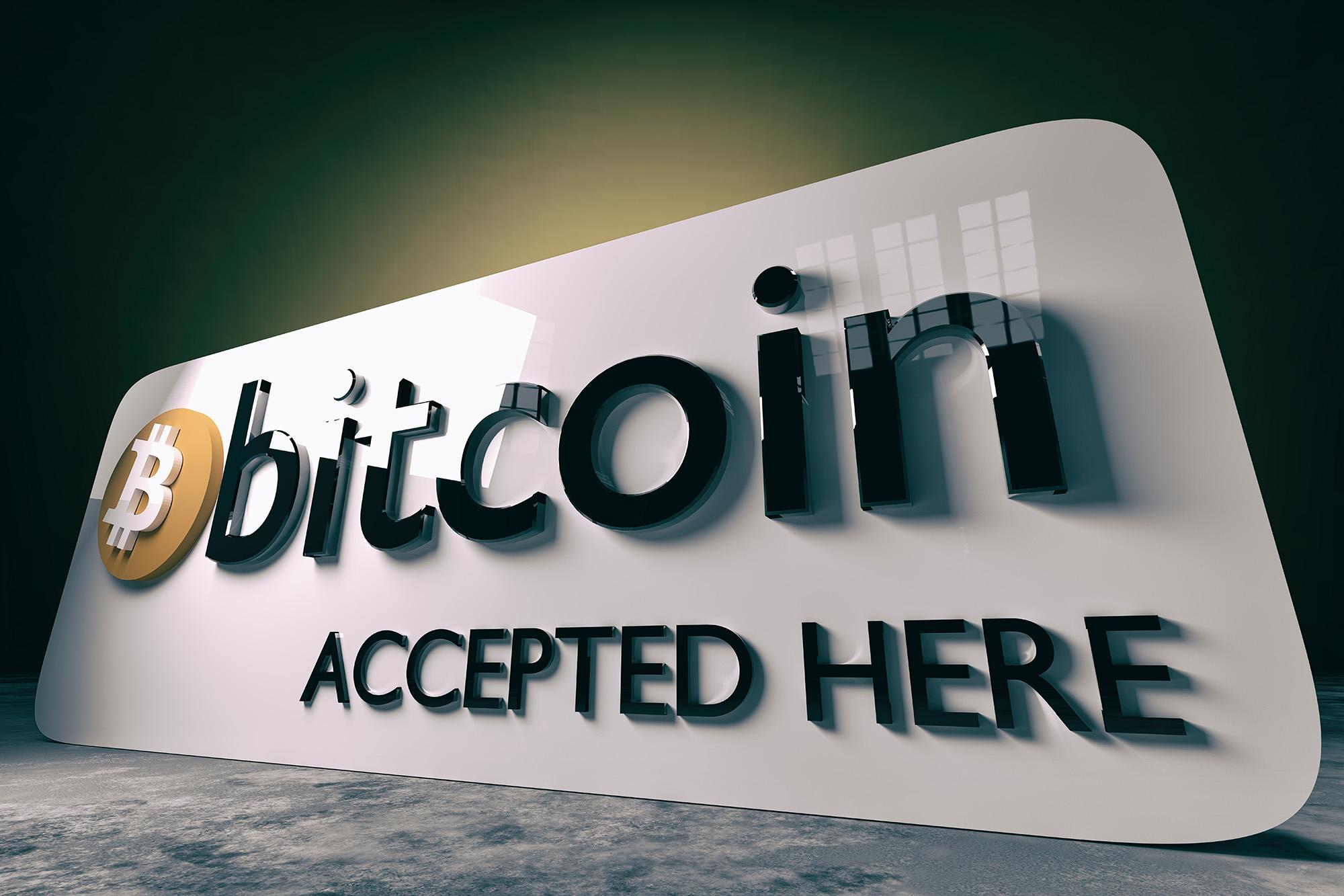ny state bitcoin licencija)