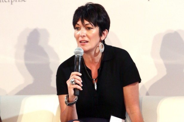 Ghislaine Maxwell S Lawyer Asks Judge For Pretrial Gag Order
