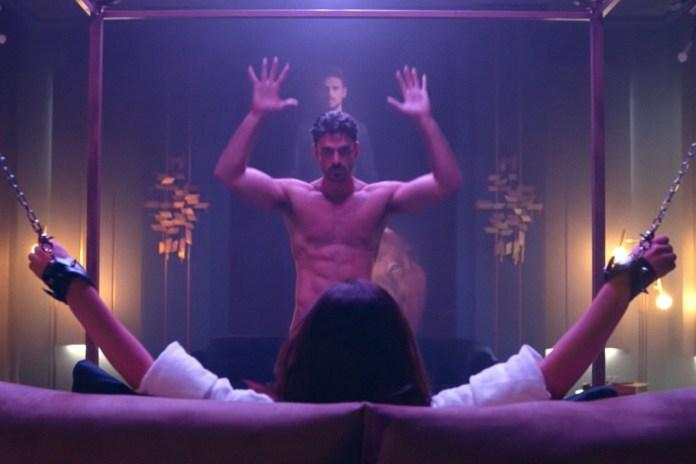 Singer Duffy wants Netflix to remove '365 Days,' says film 'glamorizes rape'