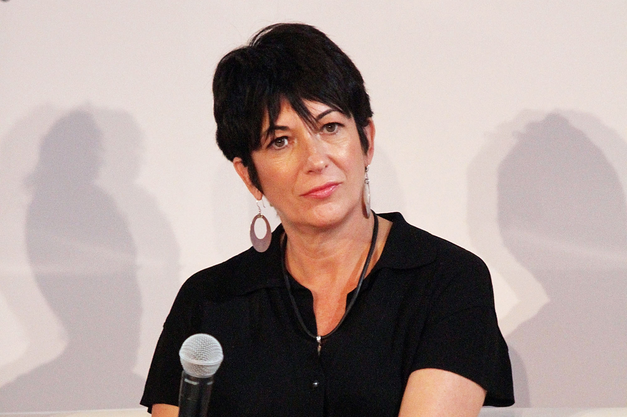 Ghislaine Maxwell Anticipated To Seem In Big Apple This