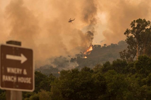 https://i0.wp.com/nypost.com/wp-content/uploads/sites/2/2020/08/california-wildfires.jpg?w=640&ssl=1