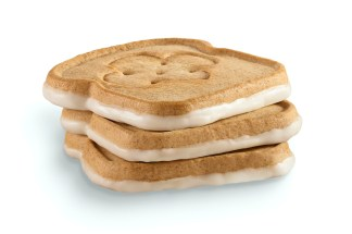 Girl Scouts Announce New French Toast Cookie Flavor for 2021 Season