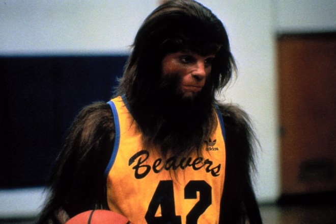 Little known facts about 'Teen Wolf' on movie's 35th anniversary