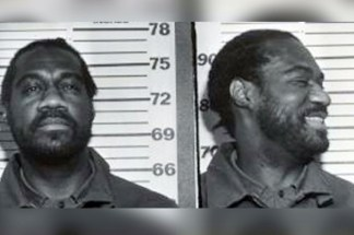 Convicted NYPD Cop Killer Anthony Bottom Set to be Released on Parole