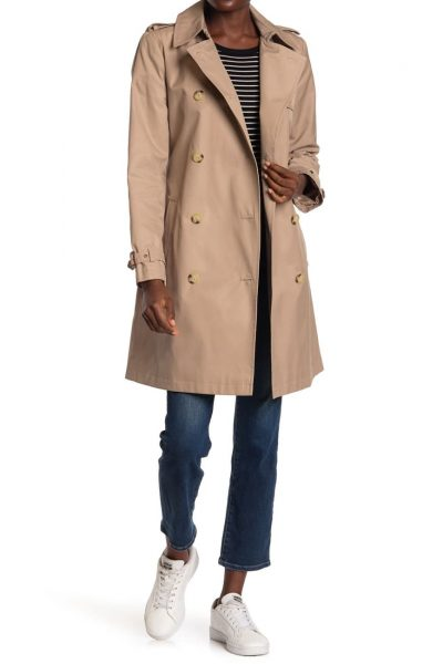 nordstrom rack outerwear sale winter