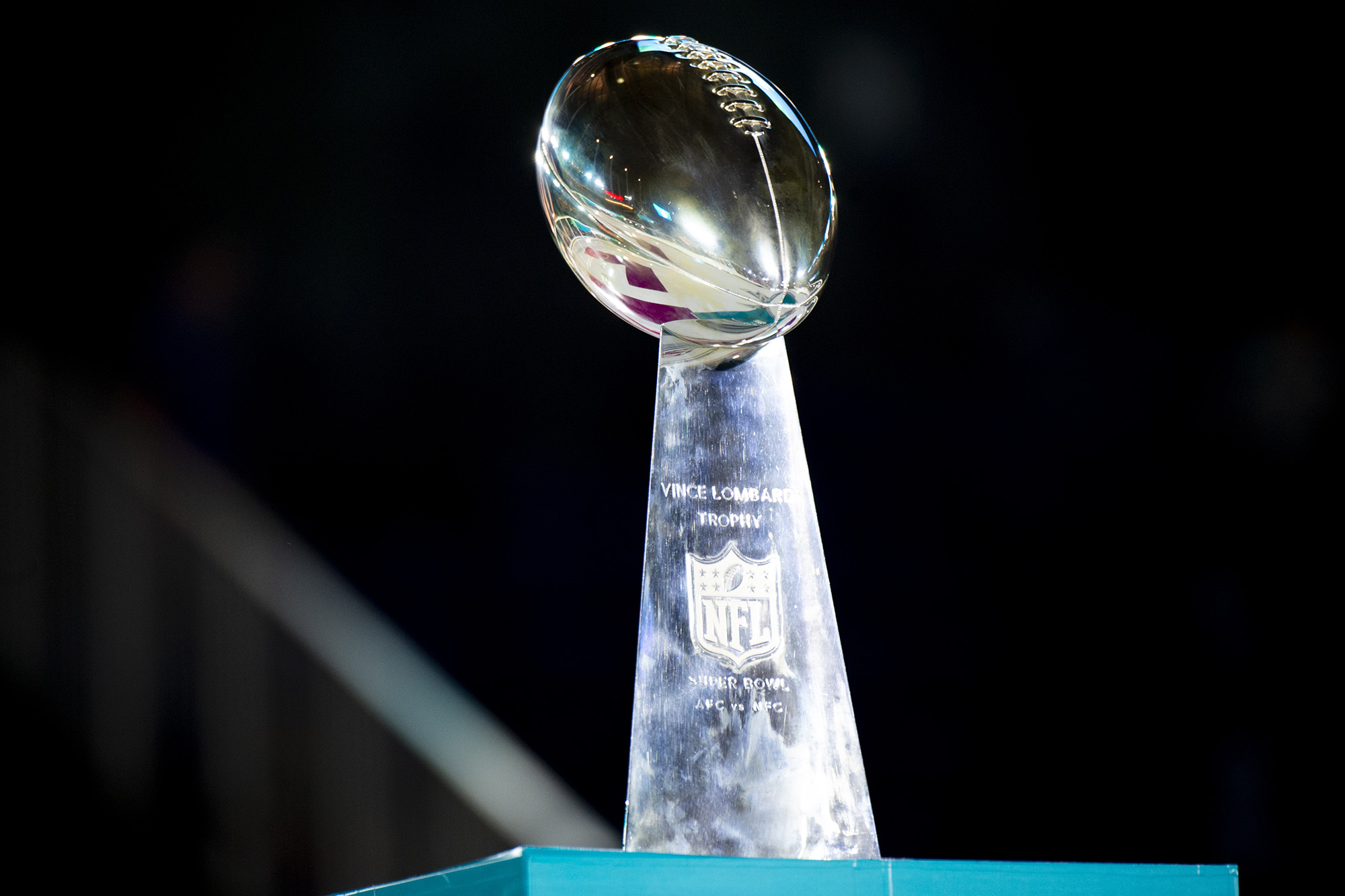 NFL could push Super Bowl 2021 to March if COVID-19 forces it