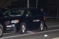 4-year-old boy struck, critically injured by driver in Brooklyn
