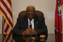 Mayor of Manchester, Tennessee, Dies from Coronavirus