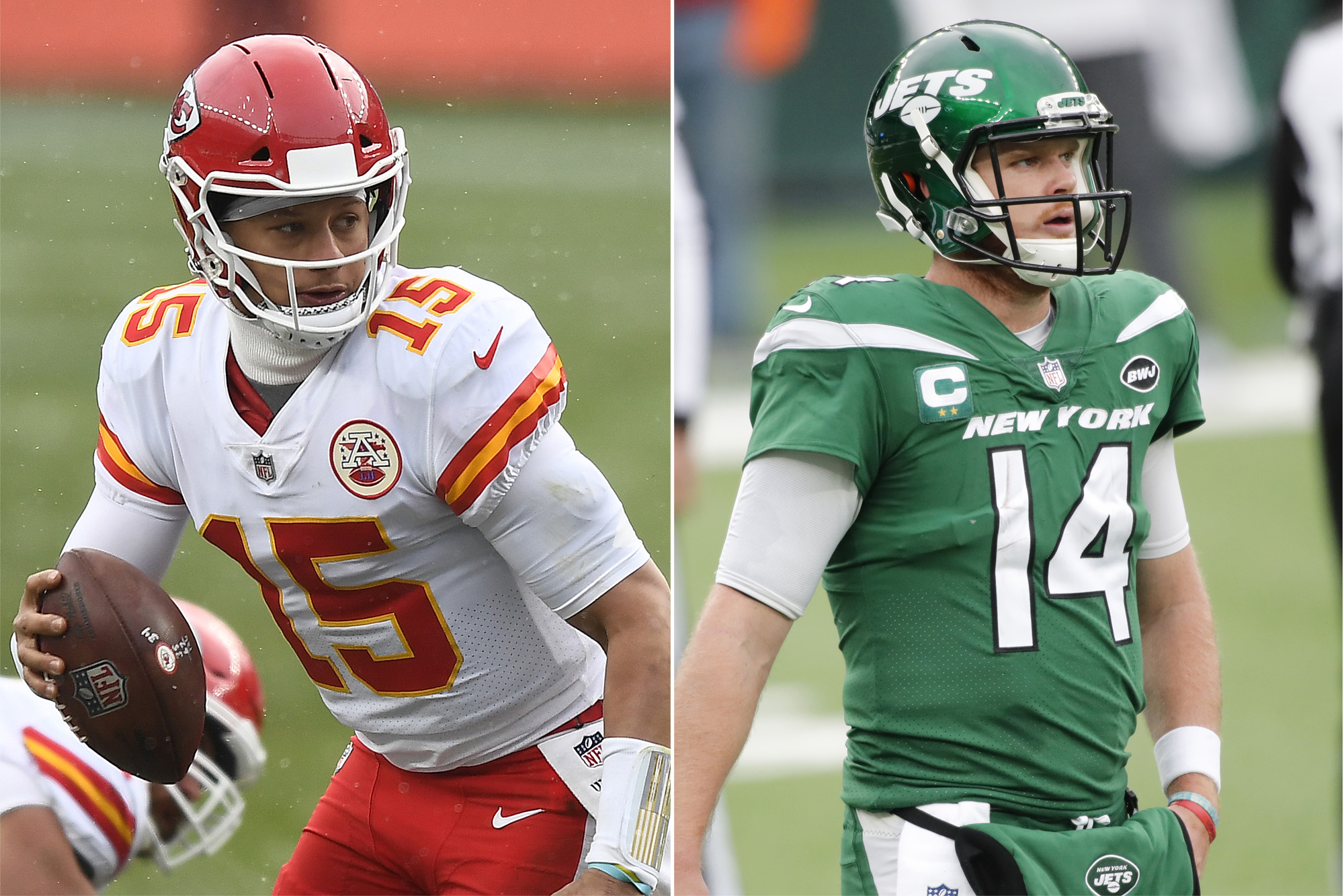 Nfl week 12 ny post betting lines totelepep betting