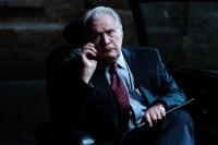'The West Wing' reunion trailer kicks up nostalgia