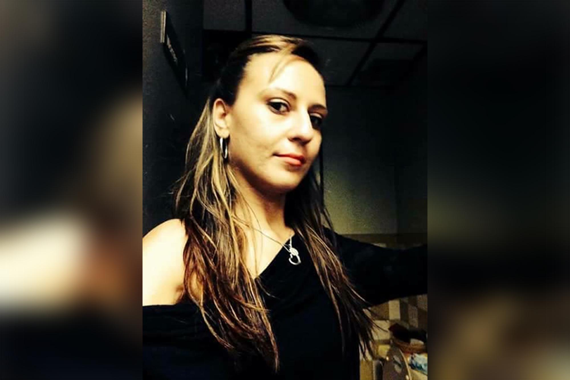 Earlier victim recounts run-in with Rick Moranis attacker