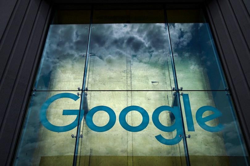 Google Logo 1 1