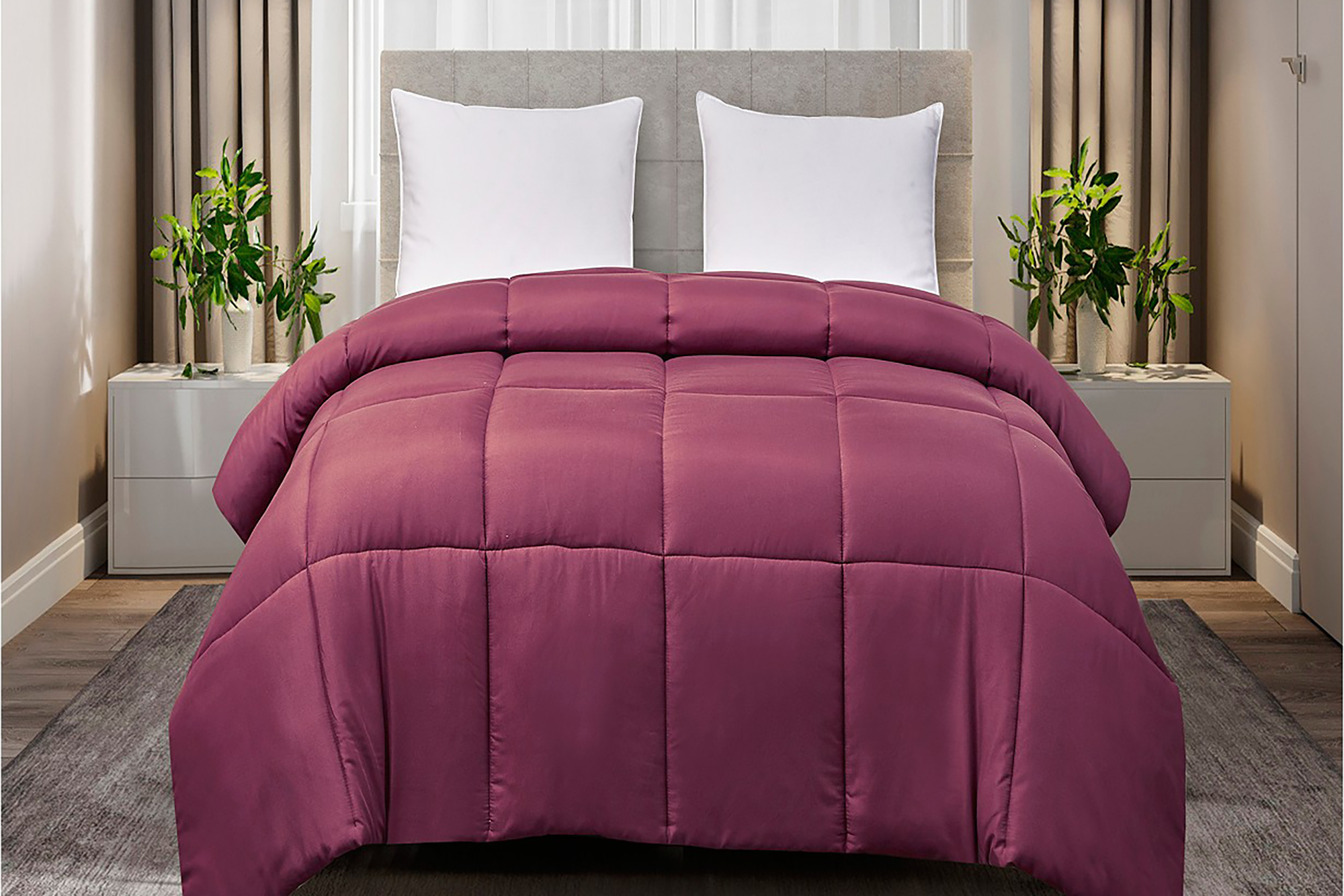 Macy S 20 Comforter Is Cyber Monday 2020 S Best Bedding Deal