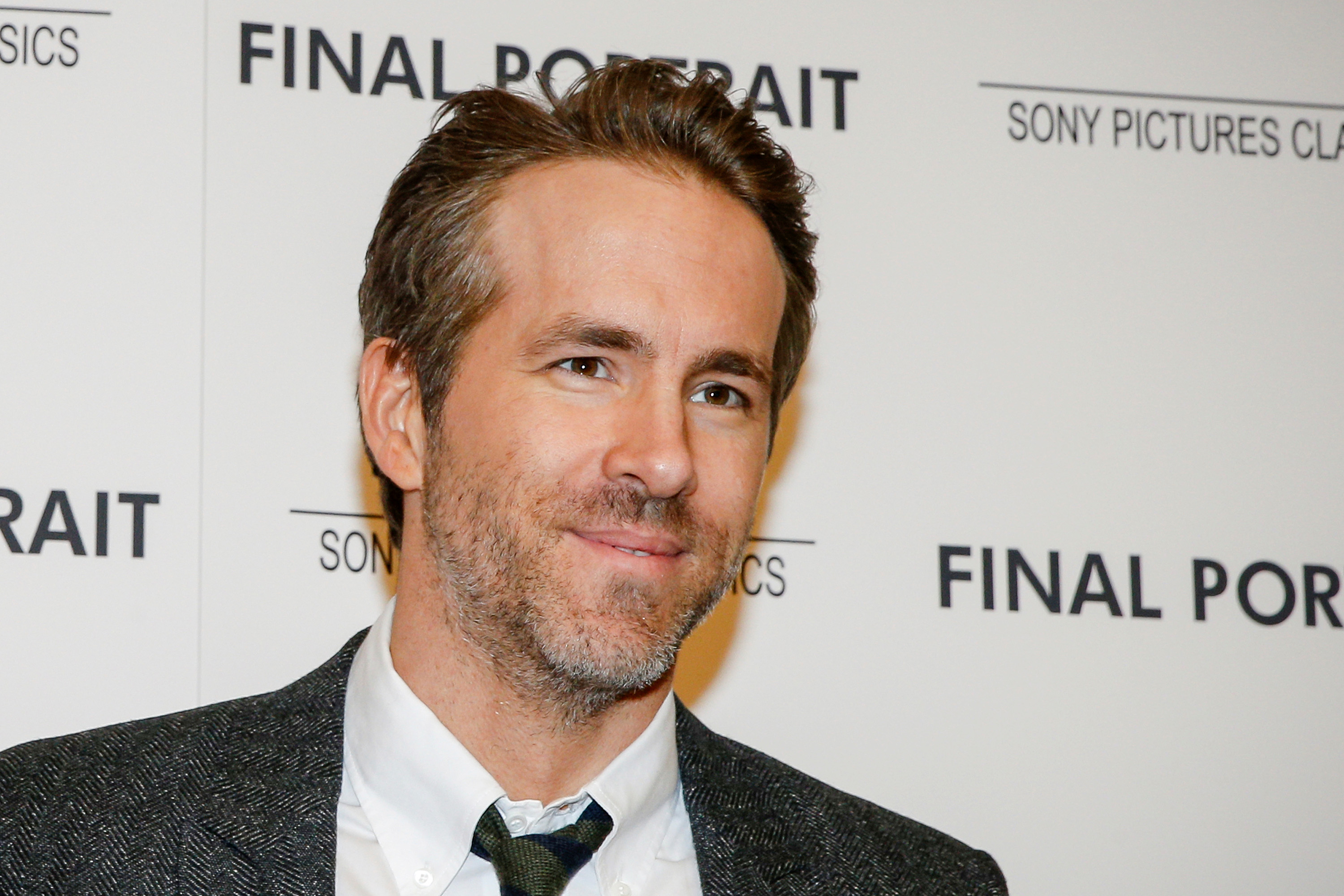 Ryan Reynolds, Rob Mcelhenney buy Welsh soccer club Wrexham