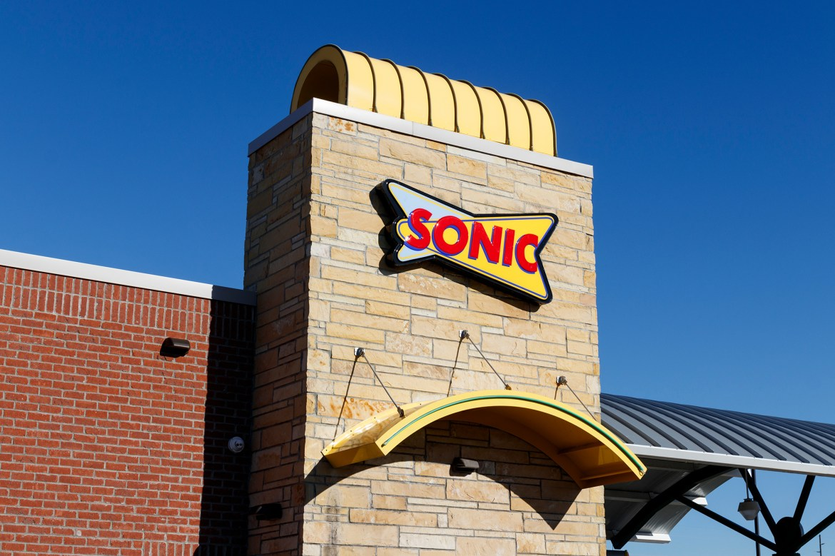 Two dead in Nebraska Sonic shooting connected to possible truck bomb 1