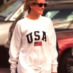 Princess Diana S Royal Fashion On The Crown How To Get The Looks