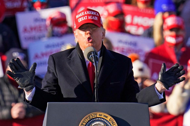 Post-Trump, populists still have a big future in the GOP 1