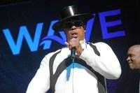 Whodini rapper John 'Ecstasy' Fletcher dead at 56