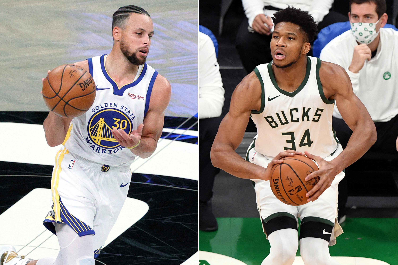 NBA Christmas games: Breaking down the matchups
