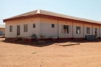 Hundreds of boys missing after attack on Nigerian school