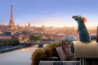 TikTok's 'Ratatouille' musical reveals star-studded lineup
