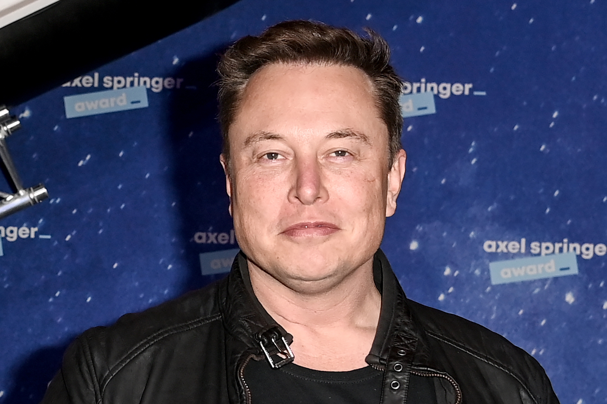 Human Rights Campaign calls for apology from Elon Musk