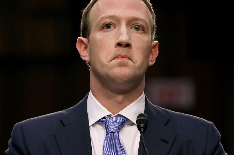 FTC faces shoestring budget in antitrust case against Facebook 1