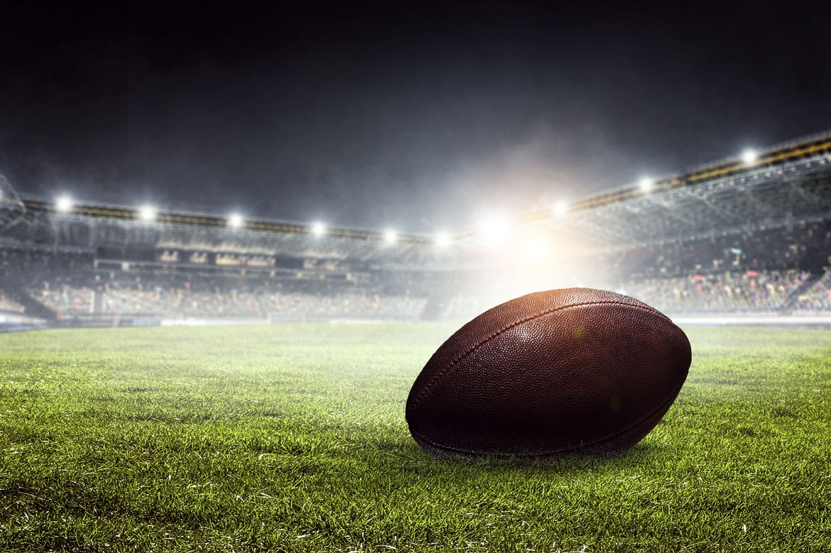 High school football players suspended following playoff game brawl 1