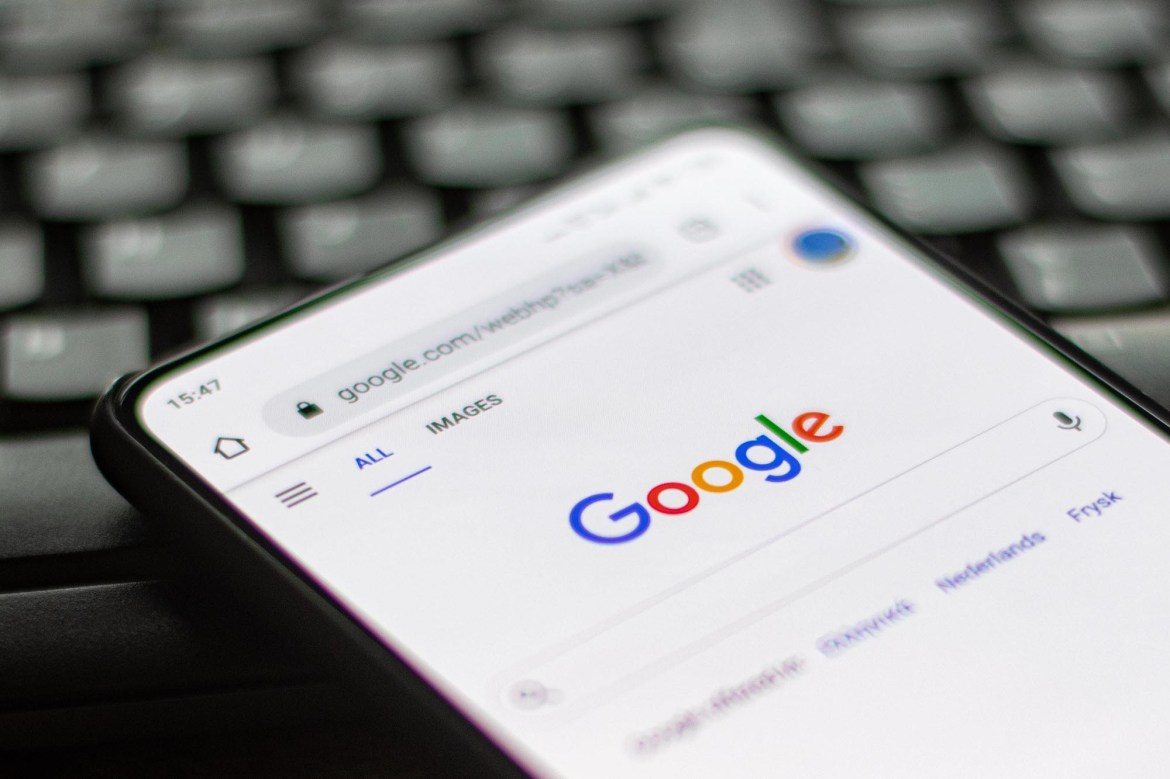 Glum 'why' questions are among most the Googled terms of 2020 1