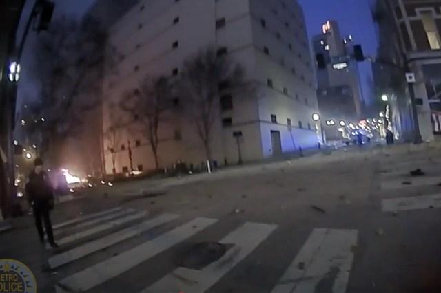 https://i0.wp.com/nypost.com/wp-content/uploads/sites/2/2020/12/nashville-bomb.jpg?w=640&ssl=1