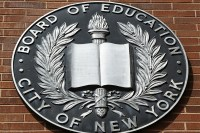 NYC DOE to scrap Gifted and Talented test after this year