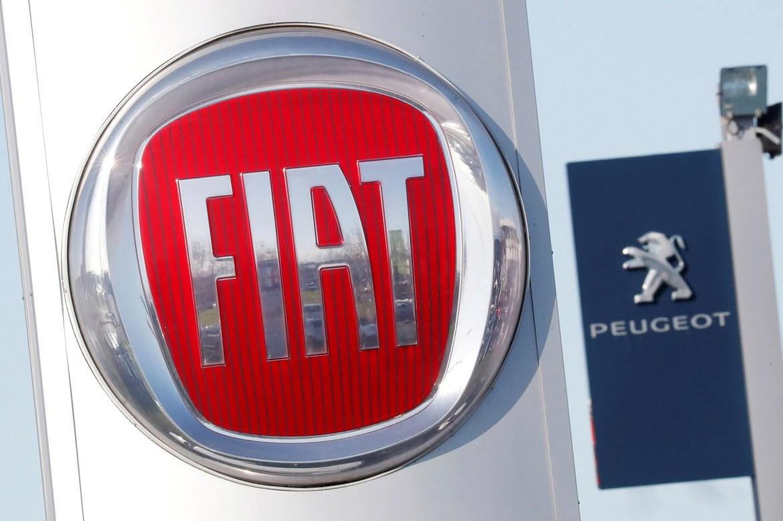 Fiat Chrysler, PSA shareholders clear $52 billion merger deal 1