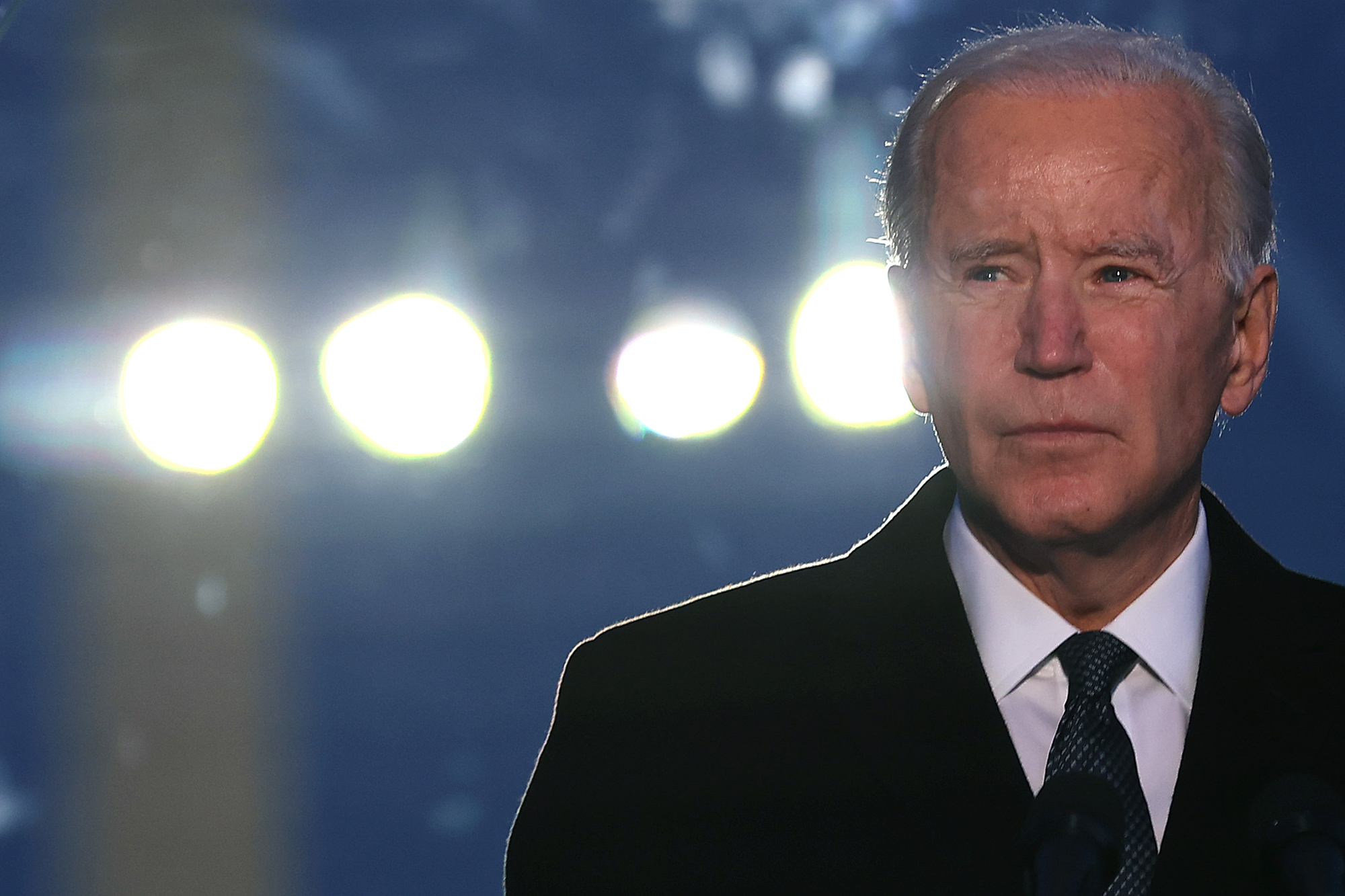 Biden to kick off presidency by signing 17 executive actions
