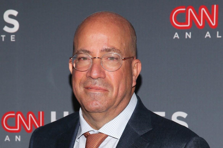 Jeff Zucker shutters CNN Airport Network, cites COVID-19 1