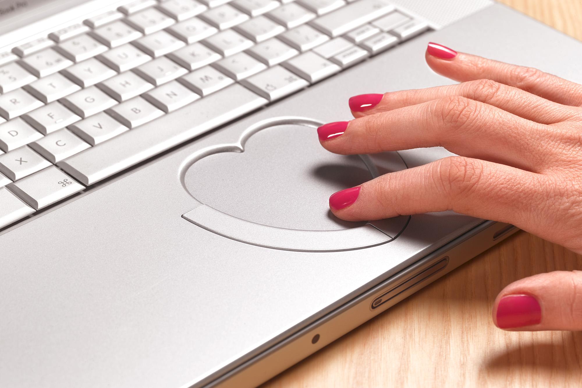 sventorp- forsby online dating)