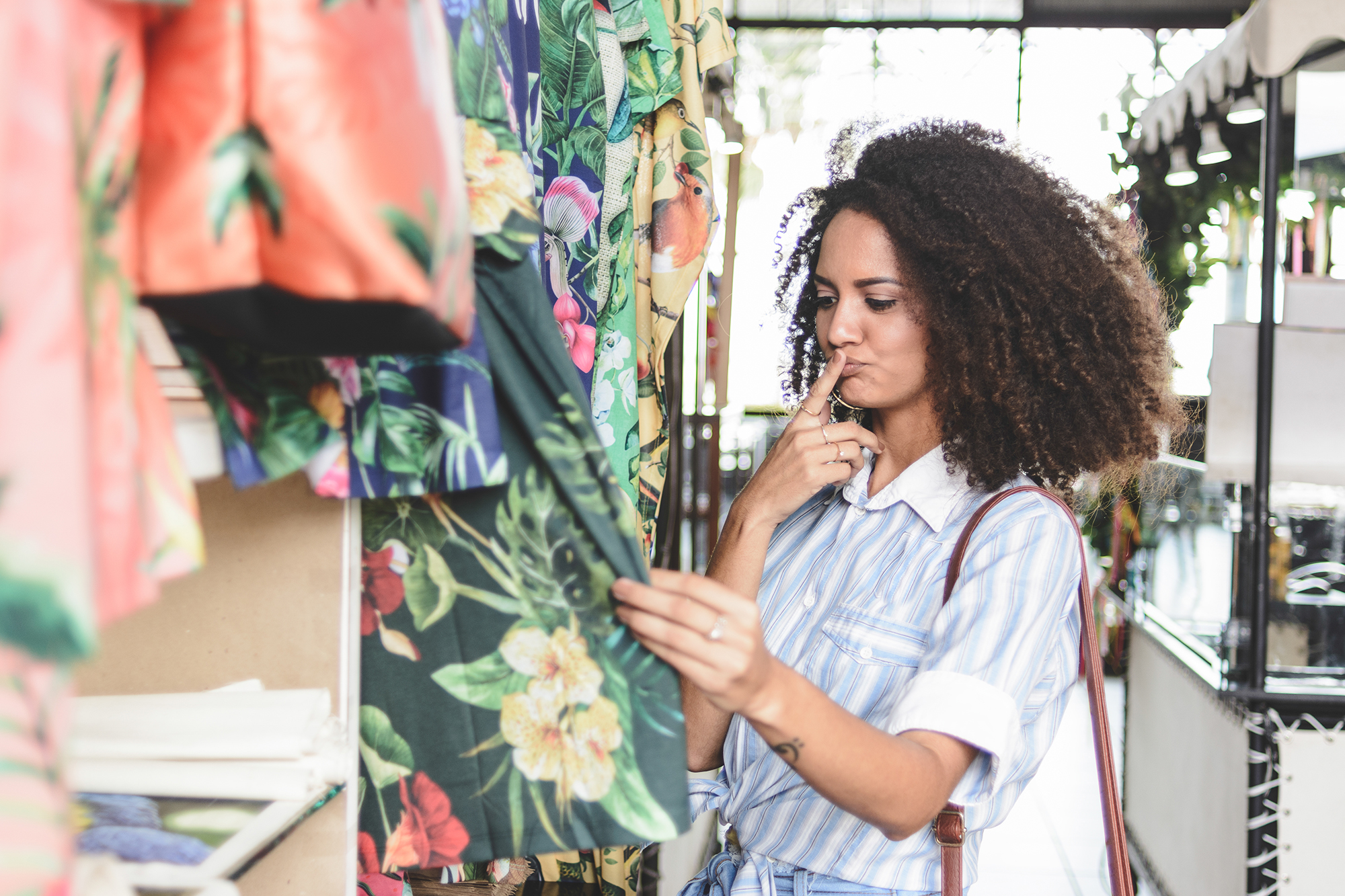 Best sustainable clothing brands 8: 8 ethical fashion lines