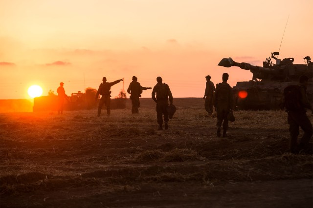 israel-hamas-ceasefire-610