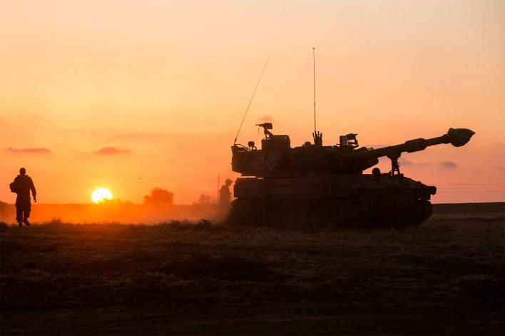 israel-hamas-ceasefire-611